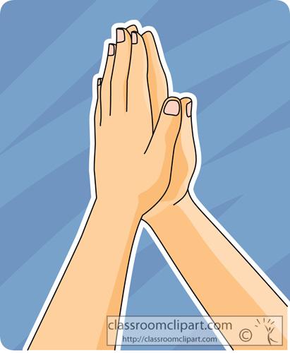 hands_together_praying.jpg