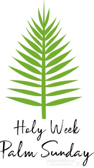 holy-week-palm-sunday-christian-clipart.jpg