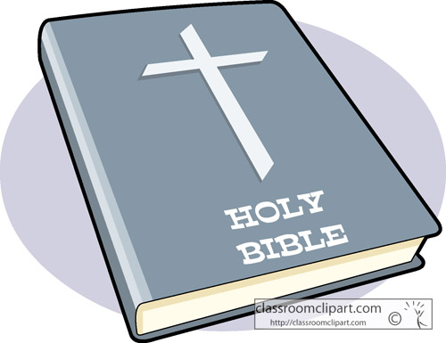holy_bible.jpg