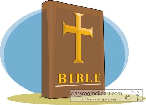 holy_bible_2713.jpg