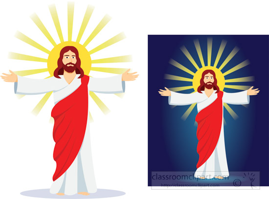 jesus--christ-clipart.jpg