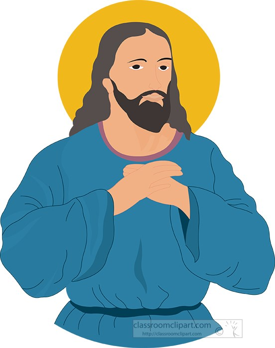 jesus-christ-with-hands-over-heart-clipart.jpg
