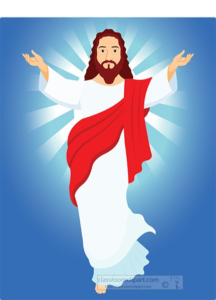 jesus-hands-stretched-out-blessing-christian-religion-clipart.jpg