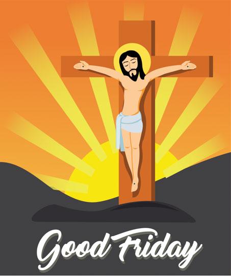 jesus-on-the-cross-good-friday-clipart-3.jpg