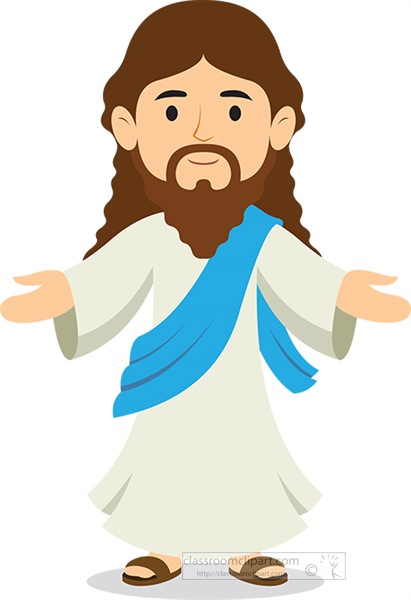jesus-with-open-hands-christian-religion-clipart.jpg