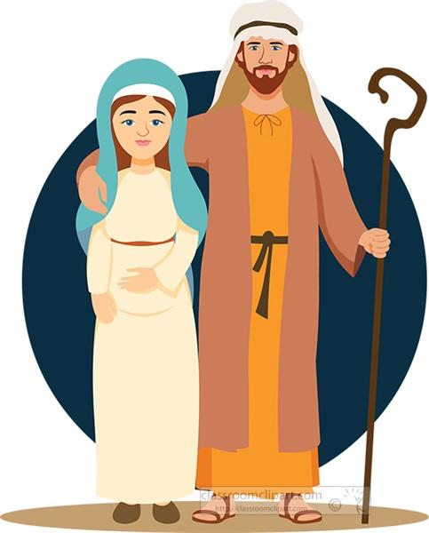 mary-and-joseph-christian-clipart.jpg