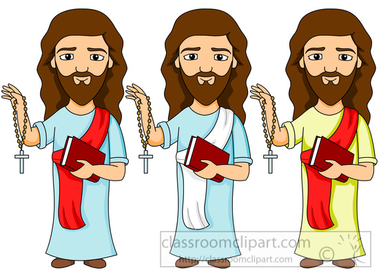 missionary-clipart-59731.jpg