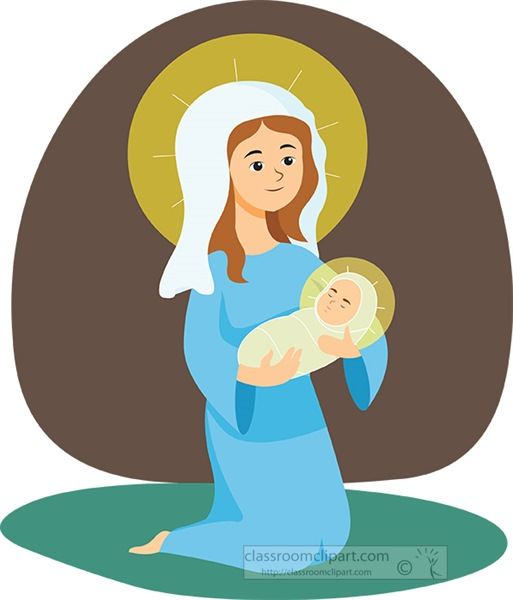 mother-mary-with-infant-jesus-christian-religion-clipart.jpg