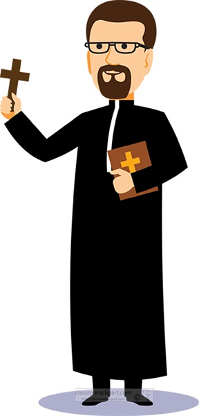 priest-with-a-bible-and-cross-christian-religion-clipart.jpg