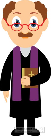 priest-with-bible-in-hand-clipart-6718.jpg