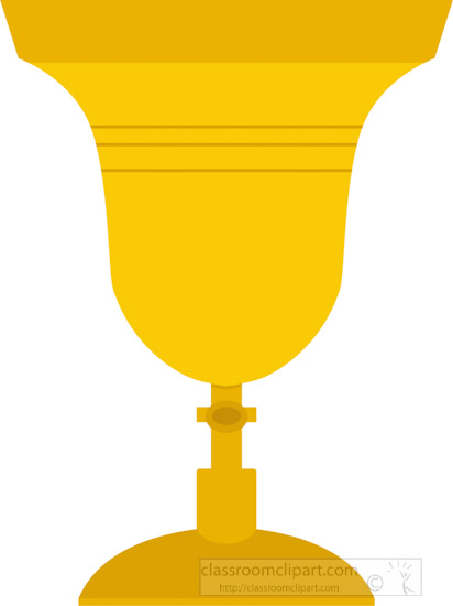 religious-chalice-or-sacred-vessel-clipart.jpg