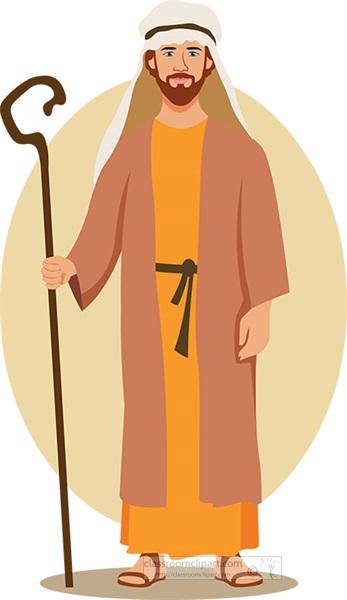 saint-joseph-christian-clipart.jpg