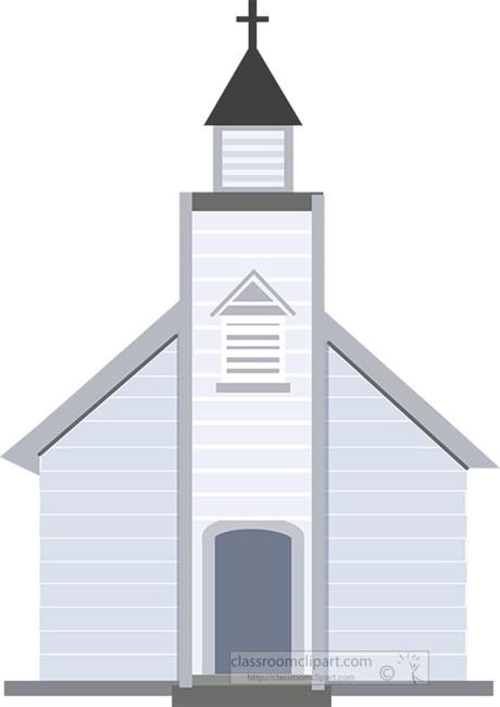 small white christian church clipart.jpg