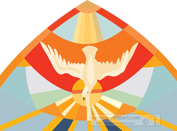 stained-glass-heavenly-lights-over-dove-christian-clipart.jpg