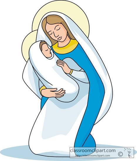 virgin_mary_with_christ_child.jpg