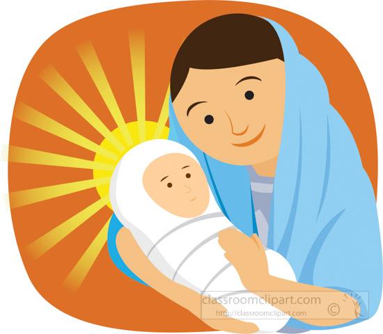 virign-mary-carring-baby-jesus-1.jpg