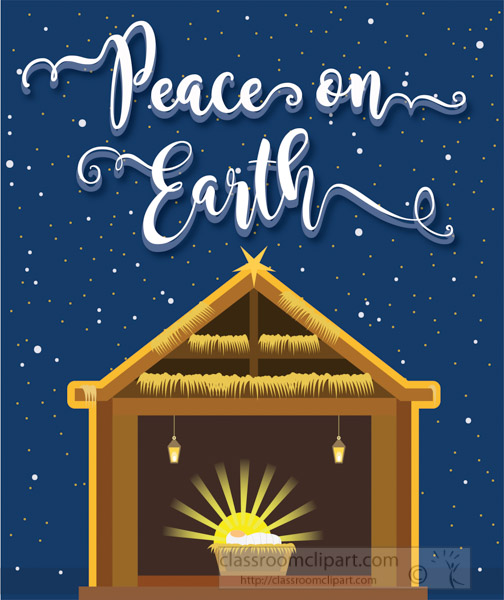 baby-jesus-christmas-nativity-scene-calligraphy-peace-on-earth.jpg