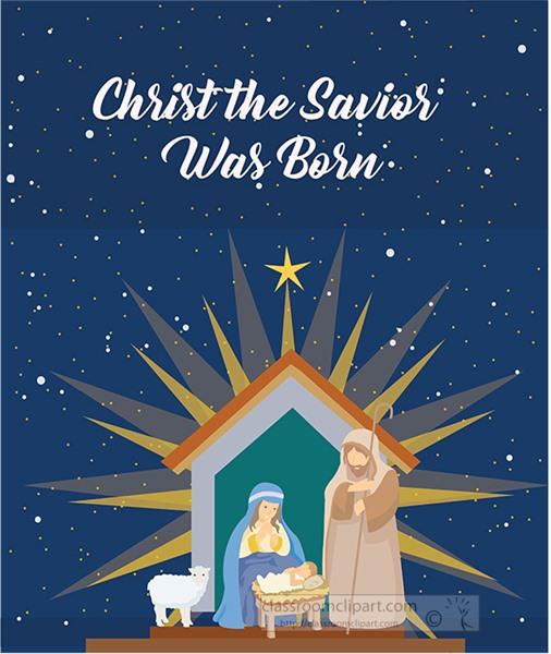 baby-jesus-christmas-nativity-scene-christ-savior-born-clipart.jpg
