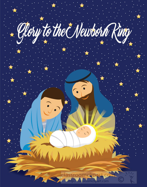 baby-jesus-in-manger-glory-to-newborn-king.jpg