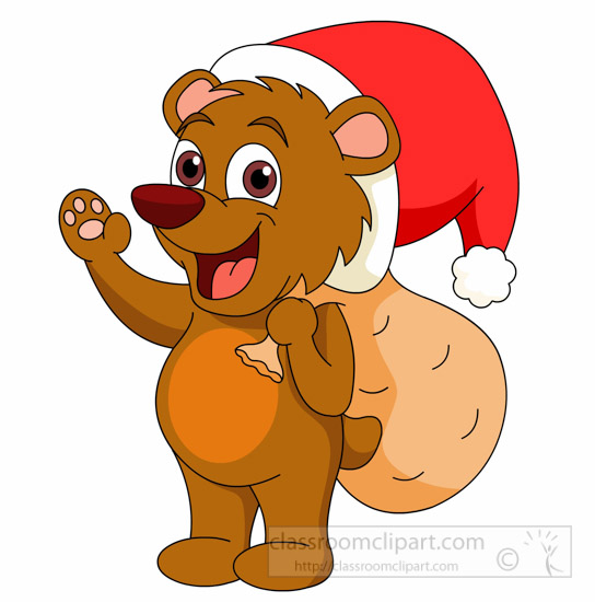 bear-with-gift-bag-and-wearing-christmas-hat-clipart.jpg