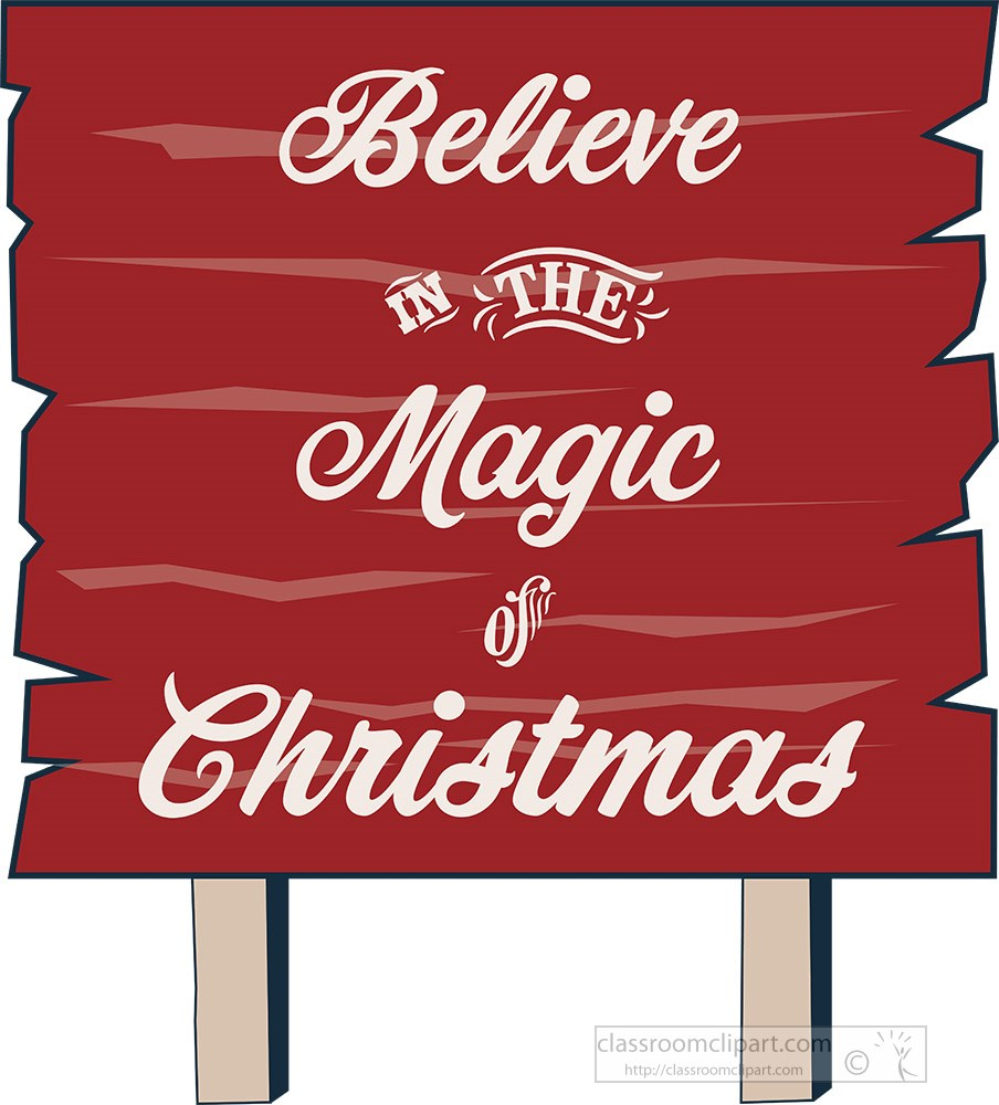 believe-in-the-magic-of-christmas-sign-clipart.jpg