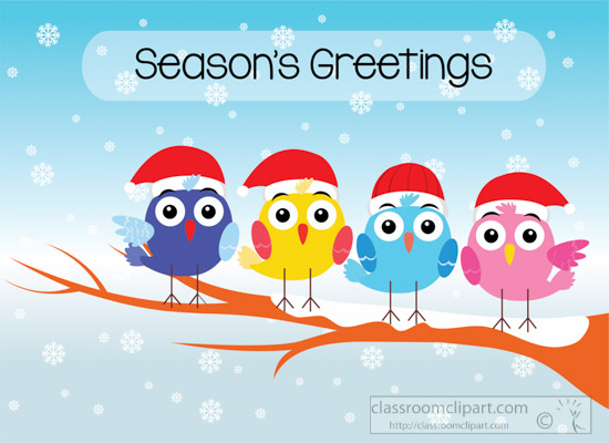 birds-on-branch-seasons-with-snow-greetings-clipart.jpg