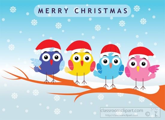 birds-on-branch-with-snow-merry-christmas-clipart.jpg