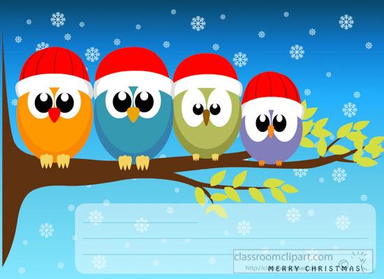 birds-owls-on-branch-merry-christmas-clipart.jpg