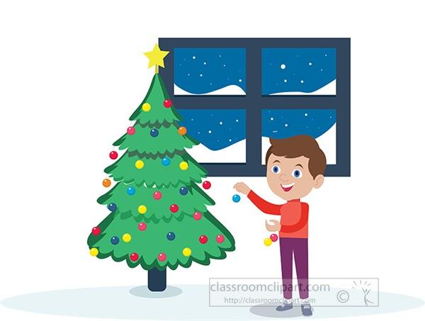 boy-decorating-christmas-tree-window-falling-snow-clipart.jpg