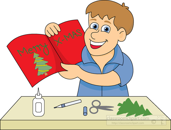 boy-making-greeting-card-christmas-2-clipart.jpg