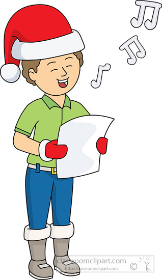 boy-singing-christmas-song-clipart.jpg