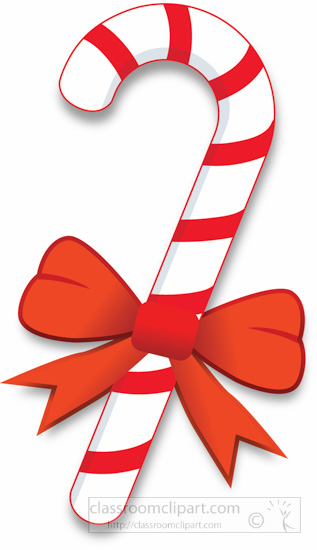 candy-cane-red-bow-clipart-5125.jpg