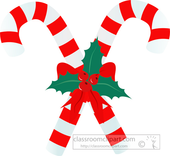 candy-cane-with-red-bow-and-holly-clipart.jpg