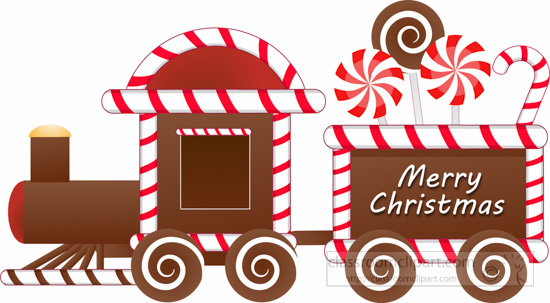 christmas clipart candy train with candy canes clipart candy cane clipart black and white candy cane clip art clipped