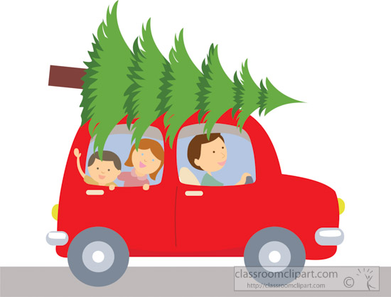 car-with-christmas-tree-on-roof-clipart.jpg