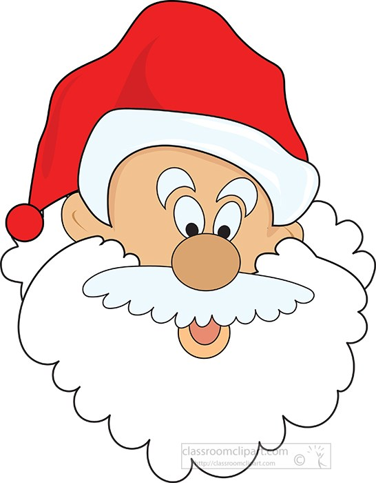 cartoon-face-of-santa-claus-in-red-hat-clipart.jpg