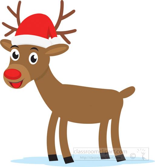 cartoon-red-nosed-reindeer-christmas-clipart.jpg