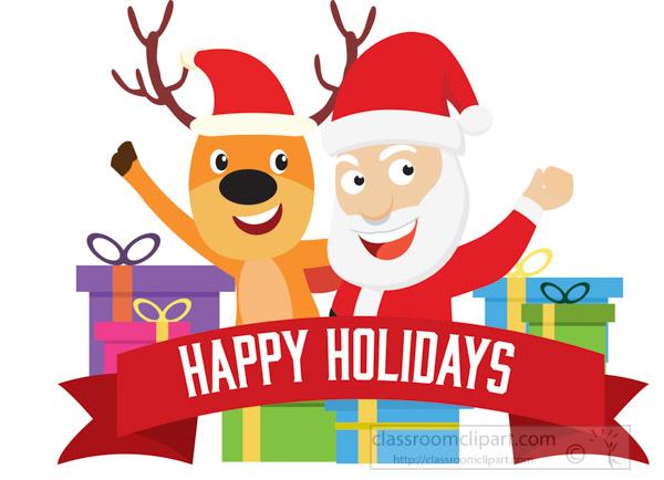 cartoon-style-santa-with-his-reindeer-celebrating-holidays-clipart.jpg