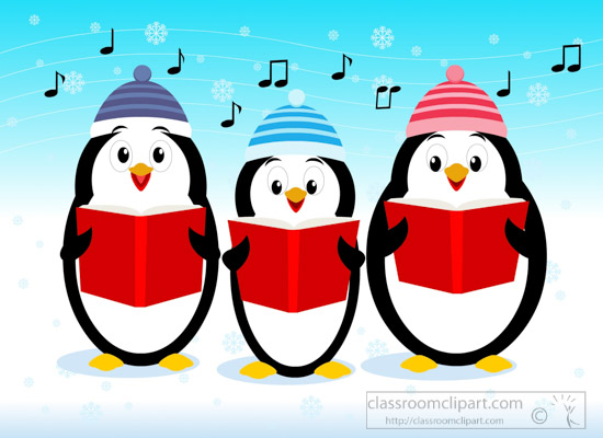 chistmas-penguins-singing-in-choir-christmas-clipart.jpg