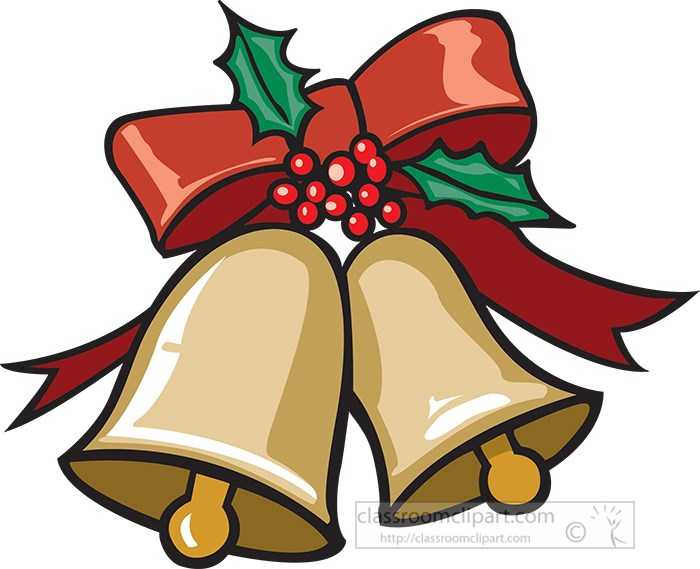 christmas-bells-with-red-bow-clipart.jpg