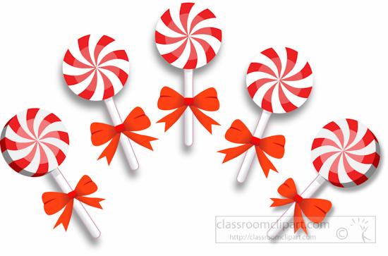 christmas-candy-peppermint-sticks-3-5125.jpg