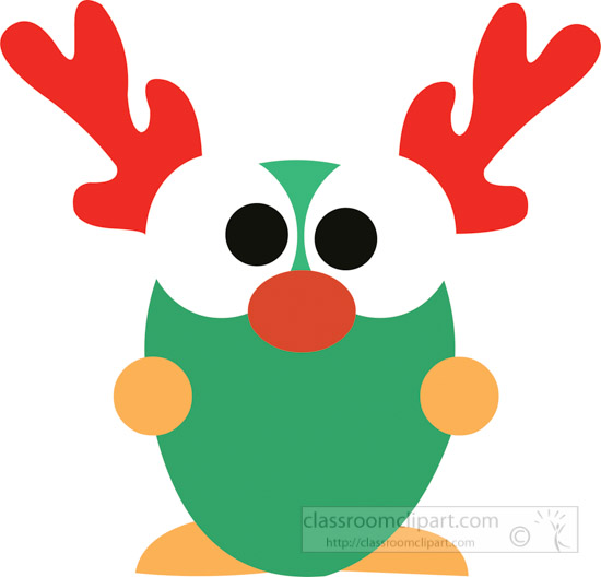 christmas-cartoon-character-with-antlers-04b.jpg