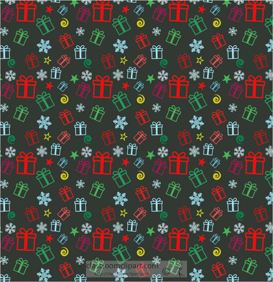 christmas-gifts-gray-background-pattern-clipart.jpg