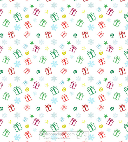 christmas-gifts-red-green-snowflakes-white-background-clipart.jpg