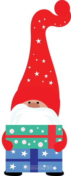 christmas-gnome-holding-holiday-gifts-clipart.jpg
