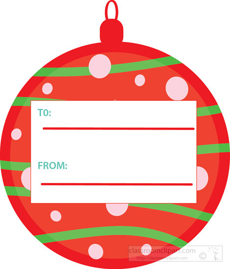 christmas-ornament-shaped-gift-tag-clipart.jpg