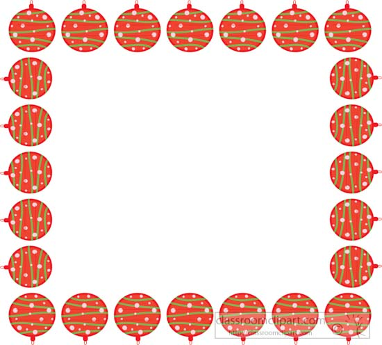 christmas-ornaments-border-clipart-3.jpg