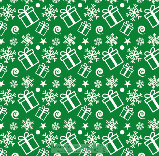 christmas-pattern-gifts-snowflakes-green-background-clipart.jpg