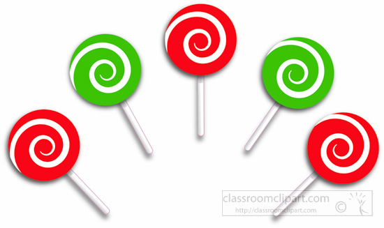 christmas-red-green-colorful-lolypops-2-clipart-5125.jpg