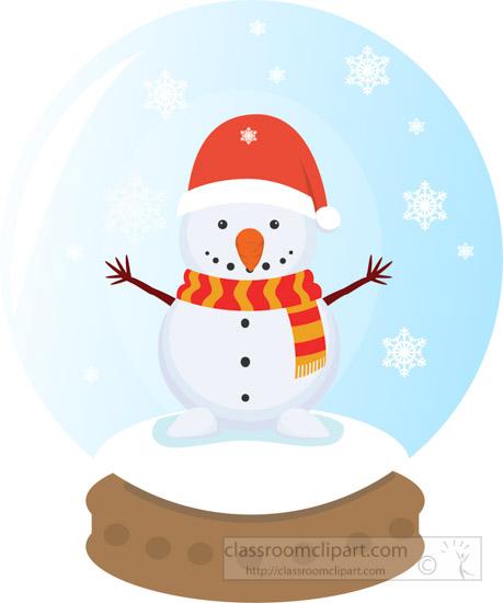 christmas-snow-globe-with-snow-man-clipart.jpg